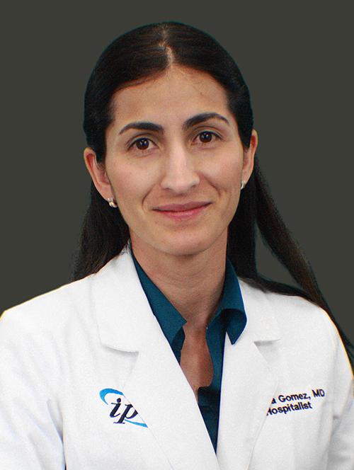 AdrianaGomezMD